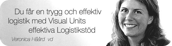 Visual Units - Om oss - Mats Wagnborg